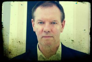 John Lynch - Chorlton Alternative Arts